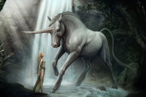 image-45577018-unicorn-wallpapers-free-download.jpg